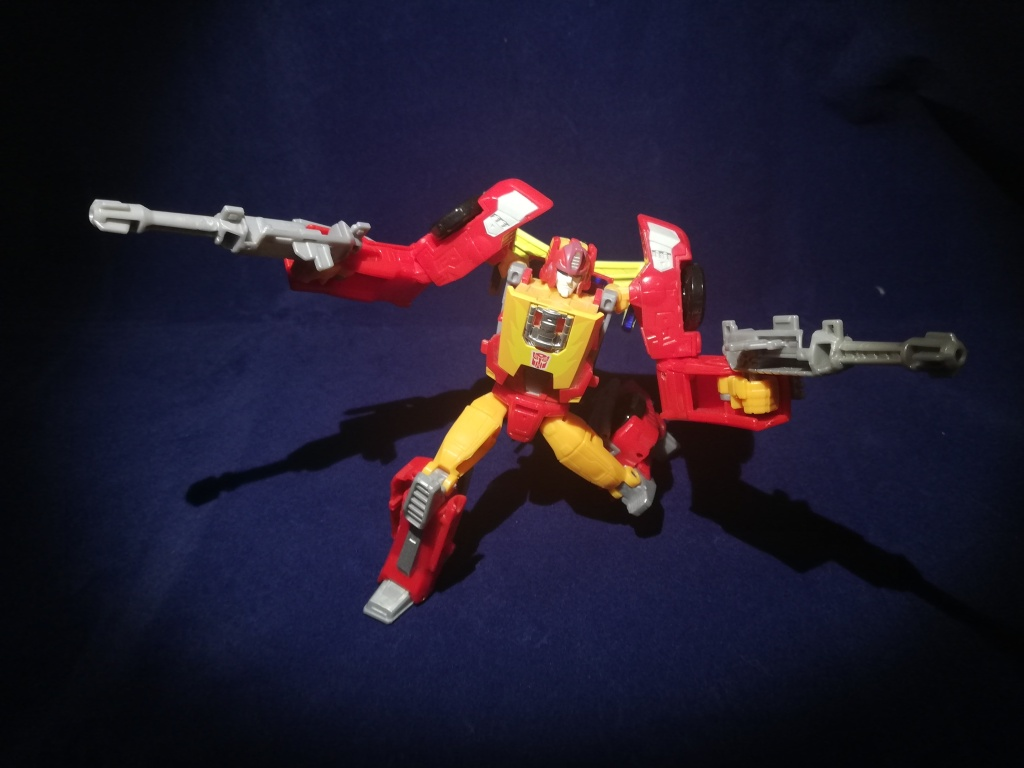 Image result for rodimus mtmte
